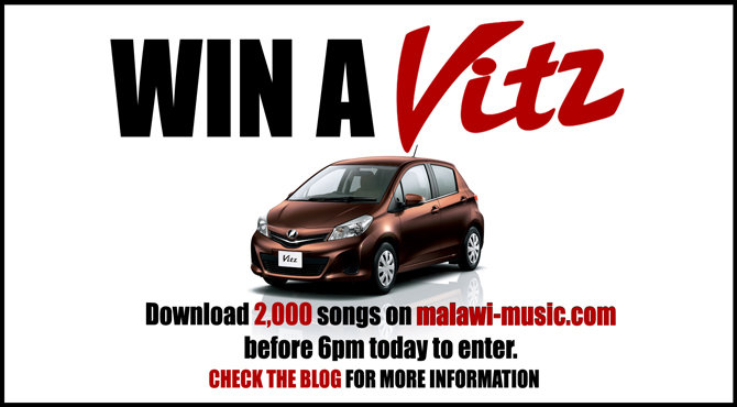 Win-A-Vitz-blog
