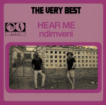 The Very best - Hear Me (Ndimveni)
