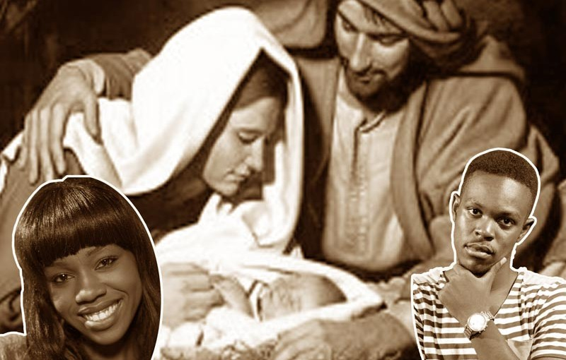 Ndefeyo Gospel Artists Release Christmas Song