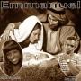 Emmanuel-Mada-Ngoleka-MacLuther