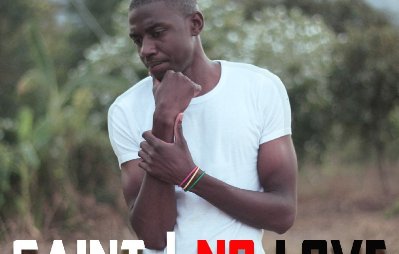 """Saint Releases Music Video for """"Rise Pon De Wicked"""""""