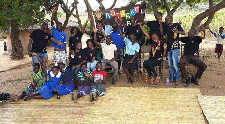 Q Malewezi, George Kalukusha, Nyamalikiti Nthiwatiwa to perform at Rotaract Club of Lilongwe fundraiser