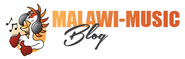 Malawi Music Blog